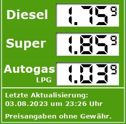 https://www.raiffeisen.com/php/tankstellen/app/preistafel.php?aid=12077